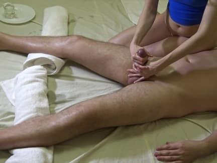 Peliculas porno gratis de mujeres masajistas Masajes Porno Xxx Mejores Videos Gratis Espanol Hd En Maduras Vip