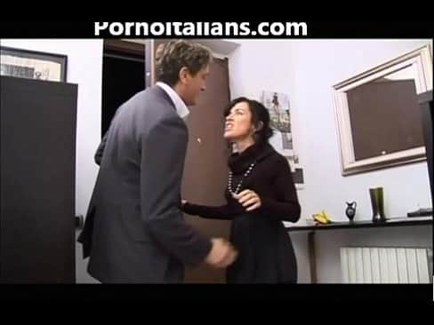 porn full hd videos porno gratis de maduras